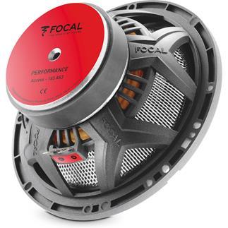 focal component speaker wiring diagram basic guide wiring diagram u2022 rh hydrasystemsllc com