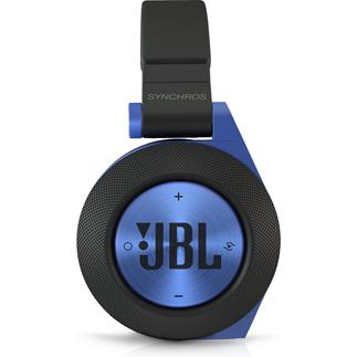JBL Synchros E50BT wireless headphones