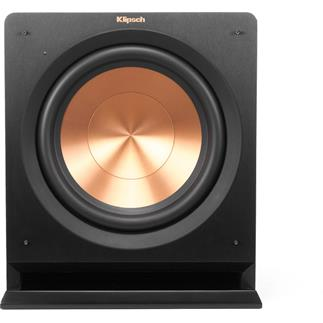 Klipsch R-110SW powered subwoofer