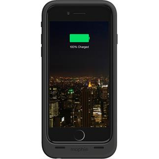 mophie juice pack plus for iPhone 6
