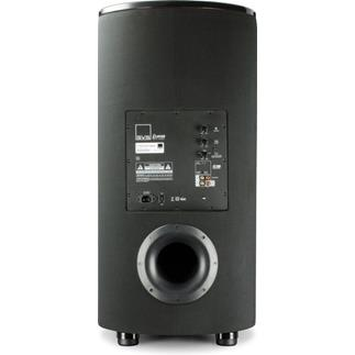 SVS PC-2000 powered subwoofer