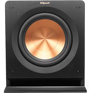 Klipsch Wireless Powered Subwoofer