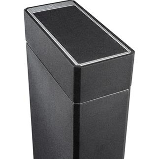 Definitive Technology A90 Dolby Atmos speaker