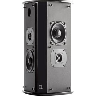 Definitive SR9080 bipole surround