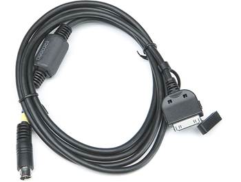 Factory Radio Adapter Cables