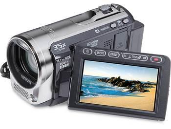 All Video Cameras