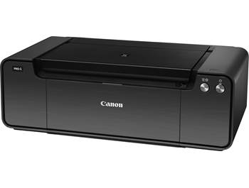 Digital Photo Printers