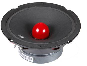 Extreme Performance Speakers