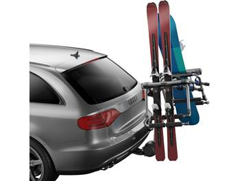 Snowsport Carriers