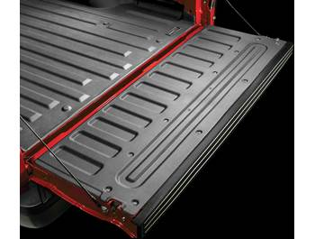 WeatherTech All-Weather Mats