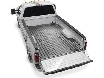 WeatherTech DigitalFit® FloorLiners