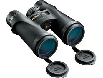 Binoculars & Rangefinders