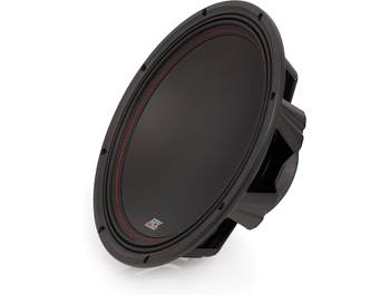 All Component Subwoofers