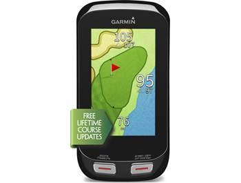 Golf GPS & Rangefinders