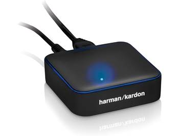 Bluetooth Adapters for Home Stereos
