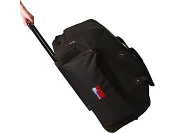 Cases, Racks & Bags