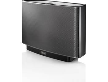 Shop: Sonos® Store