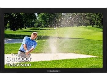 Outdoor TVs