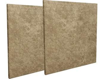 Acoustic Panels & Treatments