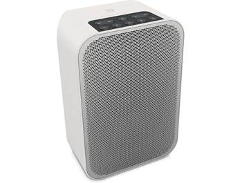 Bluesound Wireless Music Systems
