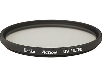 Lens Filters & Hoods
