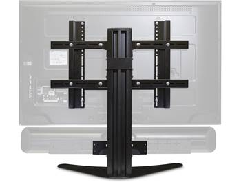 Furniture, Stands & Mounts