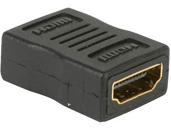 Video Cable Adapters