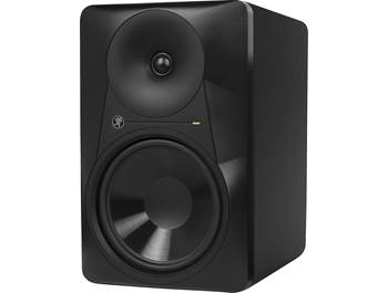 Powered Studio Monitors