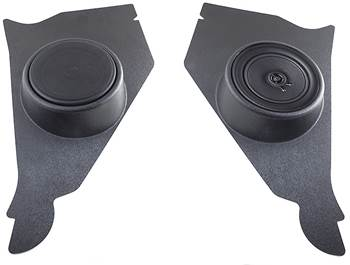 Car Speaker Installation Parts