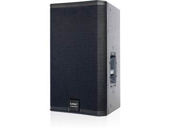Non-powered PA Speakers