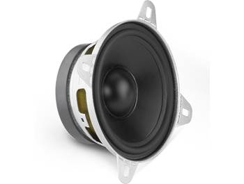 Midrange Speakers