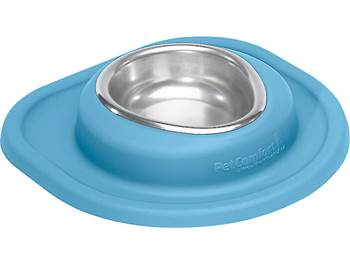 Pet Feeding Systems