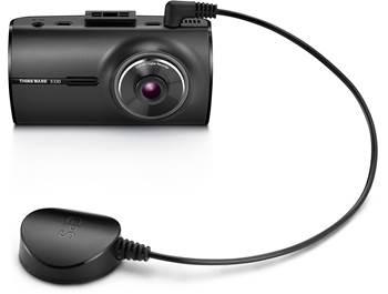Backup Camera Accessories