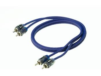 Marine Patch Cables