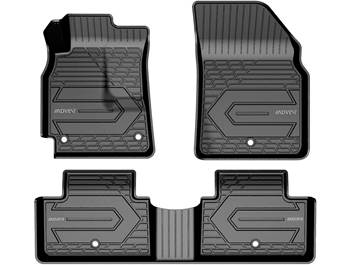 Advent Floor Liners