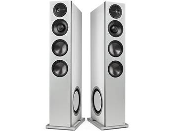 Floor-standing Speakers