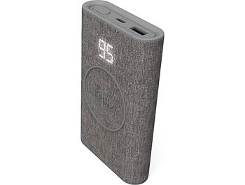 Smartphone Power Packs