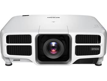 Commercial Projectors