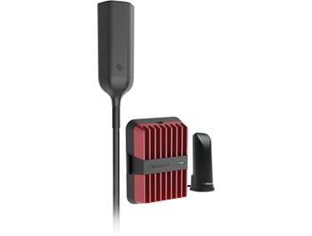 Bluetooth Car Kits & Adapters
