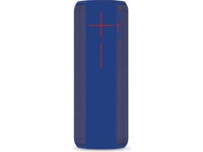 Save up to $50 on UE BOOM and MEGABOOM waterproof Bluetooth® speakers — Ends 7/29