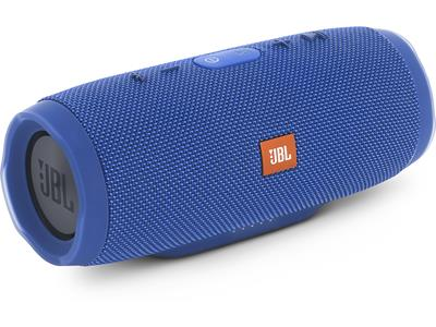 Save $20 on a JBL Charge 3waterproof Bluetooth® speaker — now $129.99