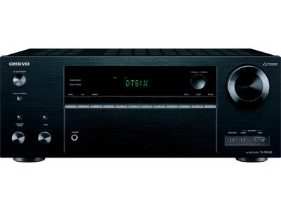 Save up to $600on Onkyo receivers