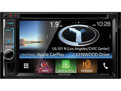 Save up to $400on car stereos with GPS