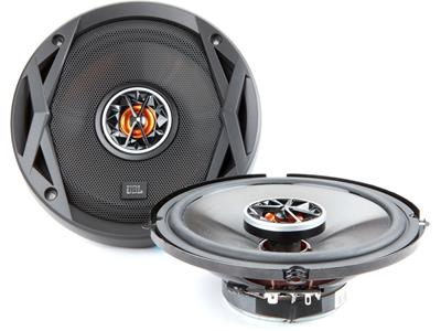 Save 20% on select JBL car speakers — ends 8/26