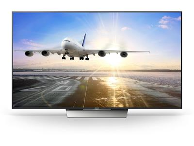 Save up to $1,000on Sony 4K TVs