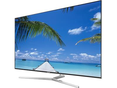 Save up to $1,100on Samsung 4K TVs