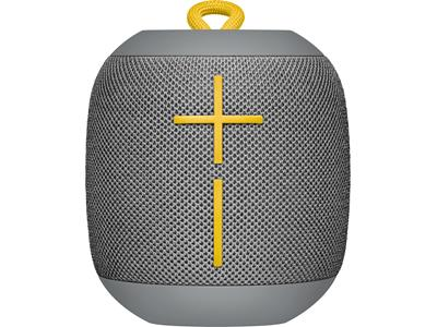 Saveon all UE Bluetooth® speakers, starting at $59.99