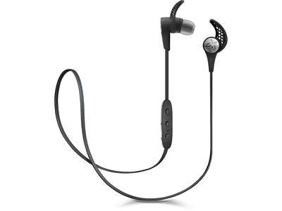 Jaybird X3 wireless headphonesNow $99.99 — Ends 7/1
