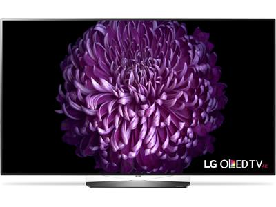 Save $500 and get a $150 gift cardwith select LG OLED 4K TVs — Ends 10/28