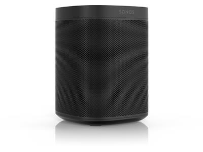 Save $25on Sonos One — Ends 11/27